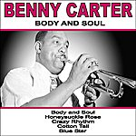 Benny Carter Body And Soul