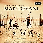 Mantovani & His Orchestra The Very Best Of Mantovani (2 Cds)