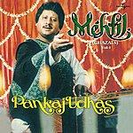 Pankaj Udhas Mehfil Vol. 1 ( Live )