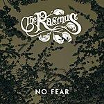 The Rasmus No Fear (Intl. 2track Version)