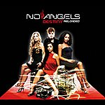 No Angels Destiny Reloaded