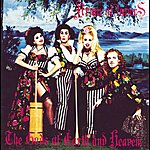 Army Of Lovers The Gods Of Earth And Heaven