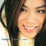 Tanya Chua Remember