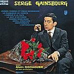Serge Gainsbourg N 2