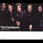 The Cardigans Hanging Around (Cd2)