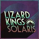 The Lizard Kings Solaris