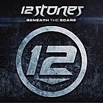 12 Stones For The Night - Single