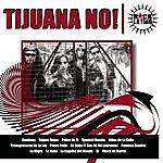 Tijuana No! Rock Latino