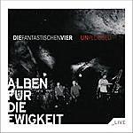 Die Fantastischen Vier Mtv Unplugged (Alben Für Die Ewigkeit)
