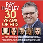 Bertie Higgins The Ray Hadley 30 Years Of Hits