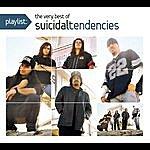 Suicidal Tendencies Playlist: The Very Best Of Suicidal Tendencies