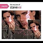 Steve Vai Playlist: The Very Best Of Steve Vai
