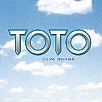 Toto Love Songs