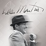 Dean Martin Collected Cool