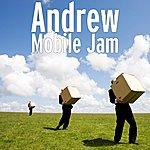 Andrew Mobile Jams