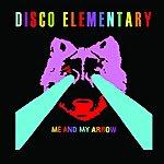 Me Disco Elementary