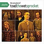 Toad The Wet Sprocket Playlist: The Very Best Of Toad The Wet Sprocket