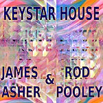 James Asher Keystar House