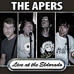 The Apers Live At The Eldorado