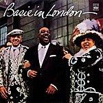 Count Basie Basie In London