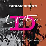 Duran Duran A Diamond In The Mind (Live At The Men Arena, London, England / 2011)