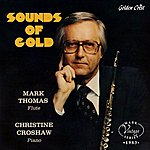 Mark Thomas Sounds Of Gold