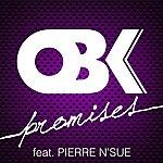 OBK Promises (Feat. Pierre N'sue) (Ep)
