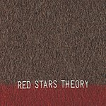 Red Stars Theory Life In A Bubble Can Be Beautiful