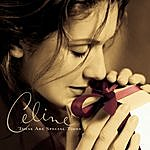 Celine Dion These Are Special Times