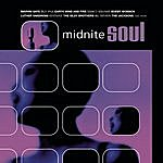 Neville Brothers Midnite Soul