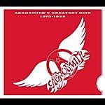Aerosmith Aerosmith Greatest Hits 1973 - 1988