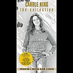 Carole King Really Rosie/Carole King Music/Tapestry