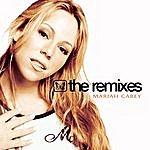 Mariah Carey The Remixes