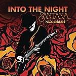 Santana Into The Night