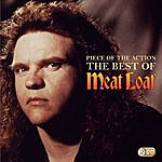 Meat Loaf Piece Of The Action: The Best Of Meat Loaf