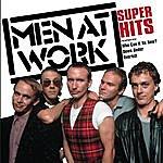 Men At Work Super Hits