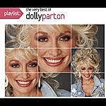 Dolly Parton Playlist: The Very Best Of Dolly Parton