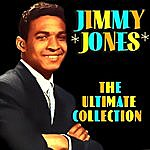 Jimmy Jones The Ultimate Collection
