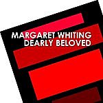 Margaret Whiting Dearly Beloved