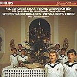 Wiener Sängerknaben Merry Christmas