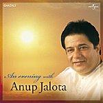 Anup Jalota An Evening With Anup Jalota