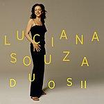 Luciana Souza Duos II