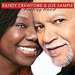 Randy Crawford Feeling Good