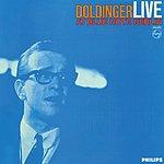 Klaus Doldinger Live At Blue Note Berlin