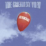 Silverchair The Greatest View