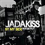 Jadakiss By My Side
