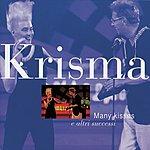 Krisma Many Kisses E Altri Successi