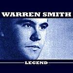 Warren Smith Legend