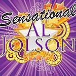 Al Jolson Sensational: Al Jolson