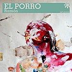 Ramon El Porro